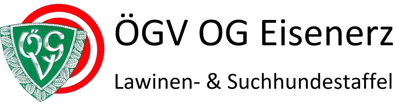 ÖGV OG Eisenerz